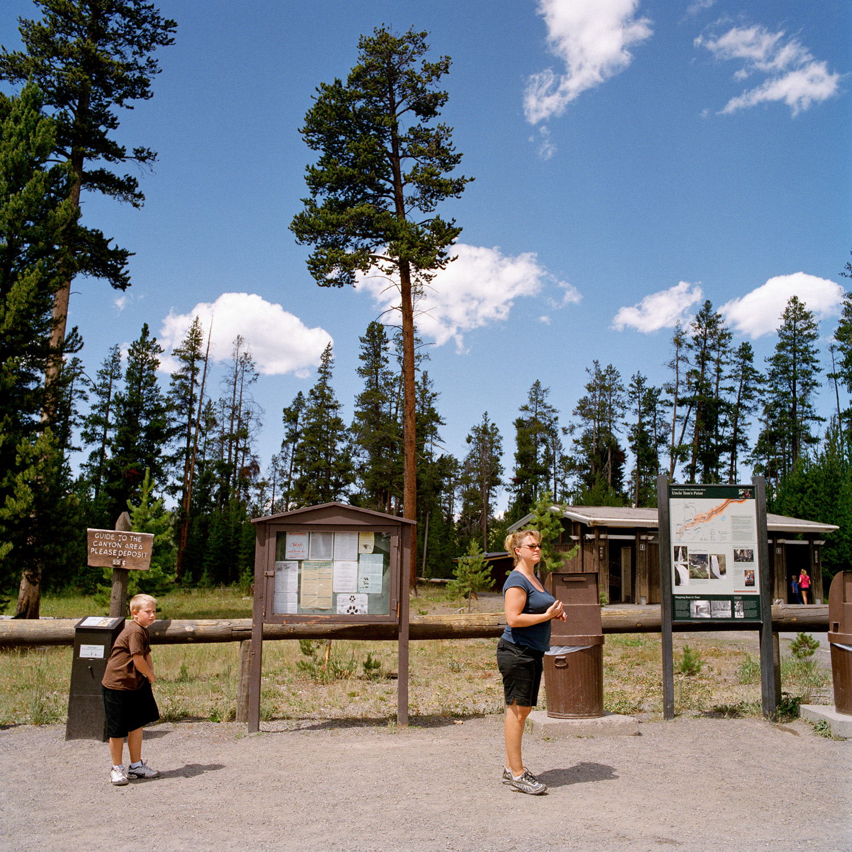 14_Parklife_Yellowstone_Visitors.jpg
