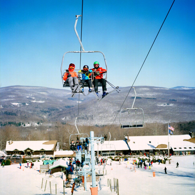 15_2_Parklife_Belleayre_Chairlift.jpg