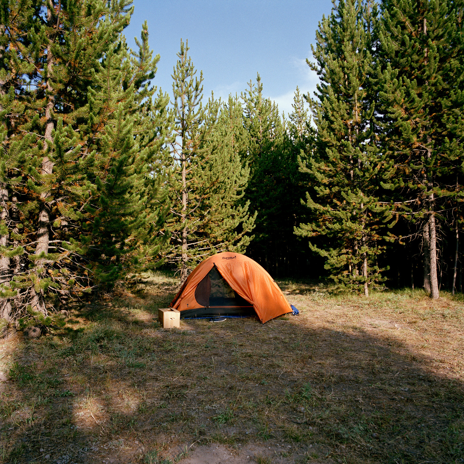 18_Parklife_Yellowstone_Tent.jpg