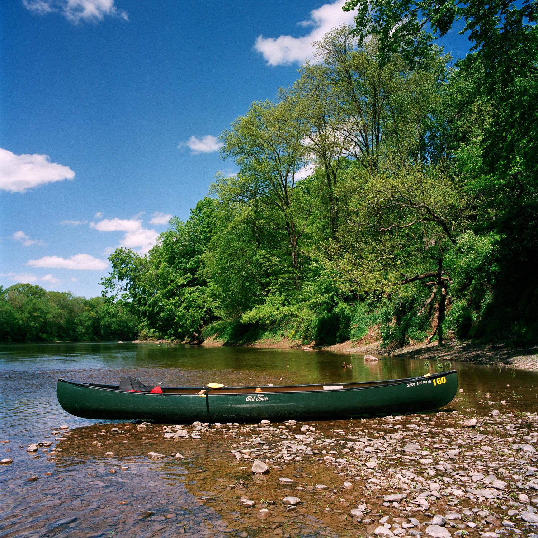 27_Parklife_DelawareWG_CanoeinRiver.jpg