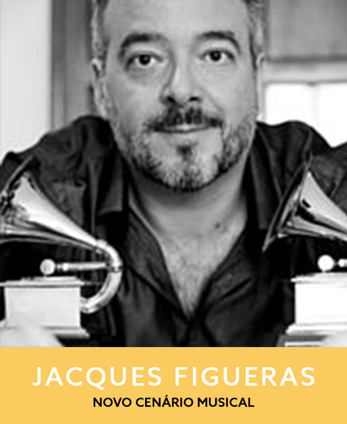 Jacques_Figueras_nome.png