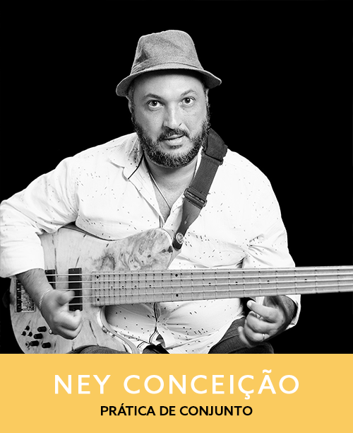 Ney_Conceicao_nome.png