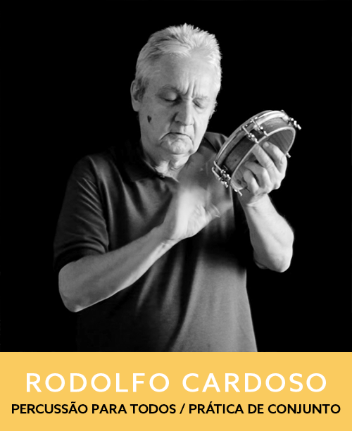 Rodolfo_Cardoso_nome.png
