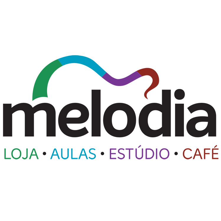 logo-MELODIA 750px.png