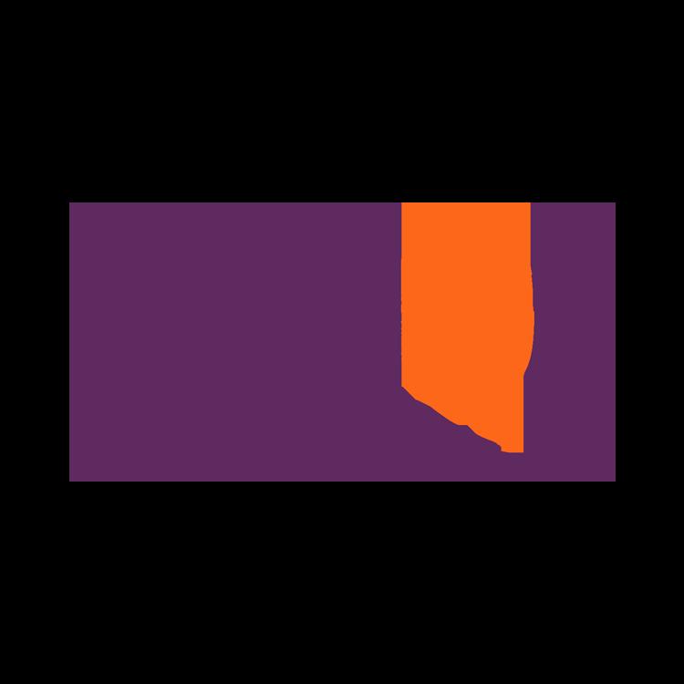 LOGOTIPO ARBOR.png