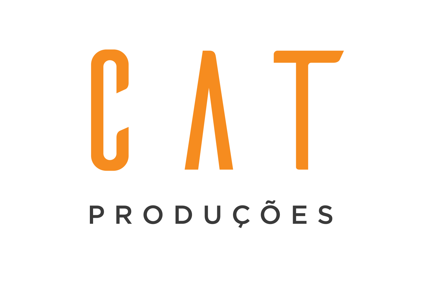 CAT_PRODUCOES_LOGO.png