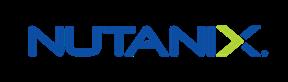 Nutanix20.png