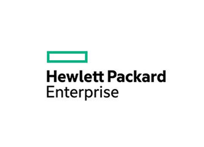 HPE1.png