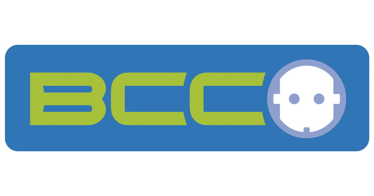 BCC.png