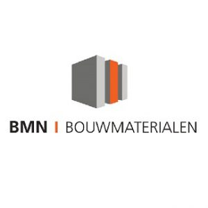 bmn-bouwmaterialen-logo-300x300.jpg