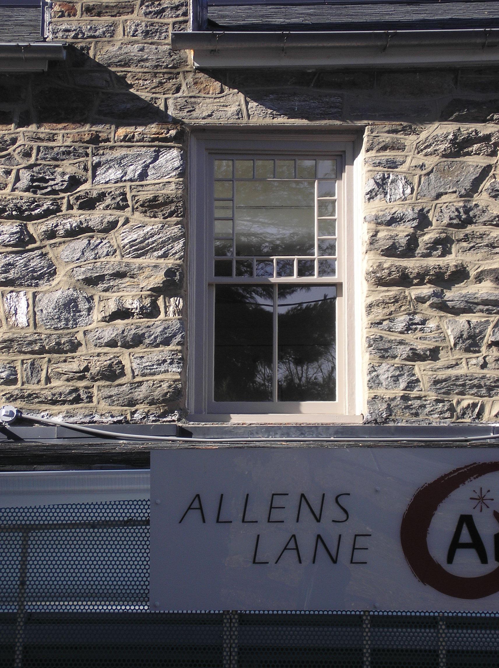AllensLn-after 003.jpg