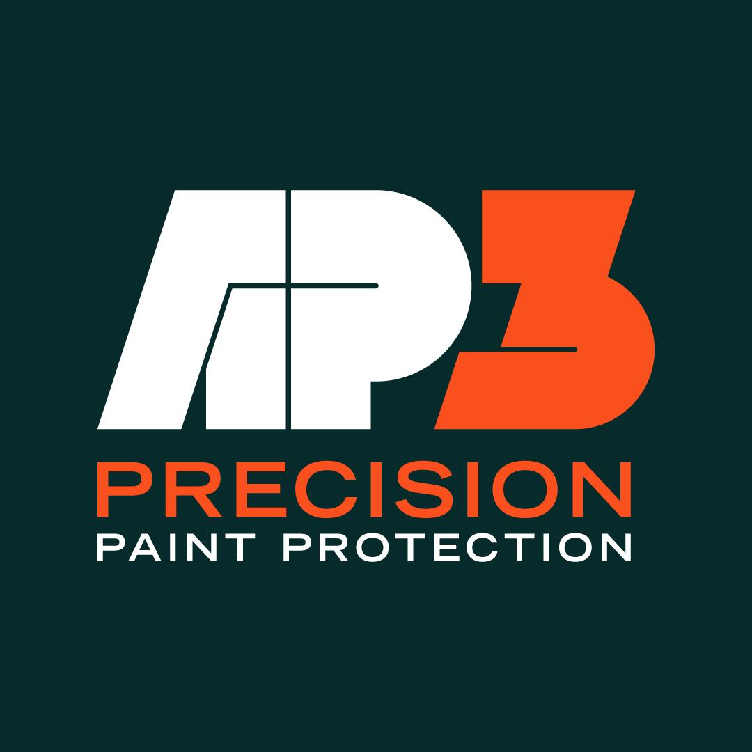 AP3 Icon 06.png