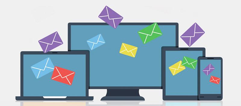 email-mtkg-best-pr-8.jpg