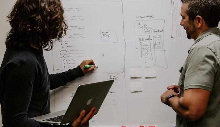Marketing-Plan-image.jpg