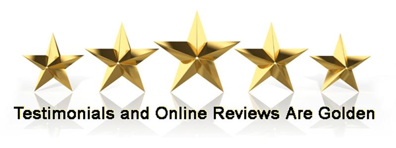 Testimonials-Online-Reviews-Golden.jpg