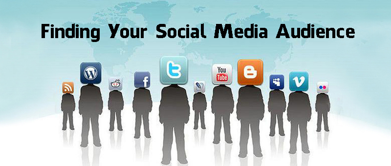 finding-your-social-media-audience.jpg