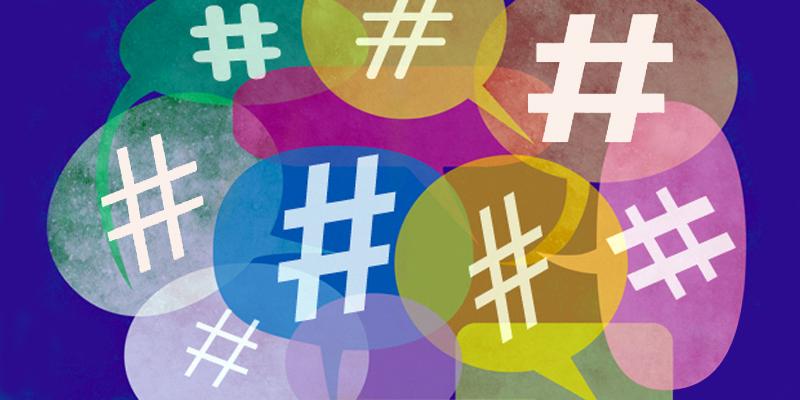 hashtags-how-to-use-correctly.jpg