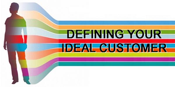 defining-ideal-customer.jpg