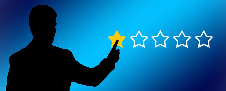 managing-review-websites.jpg