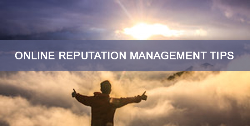 online-reputation-management-tips-800.jpg