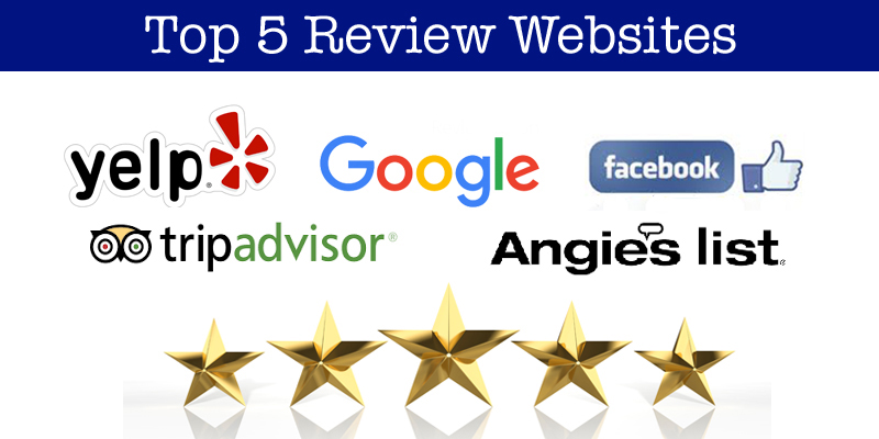Top-5-review-websites-8.jpg