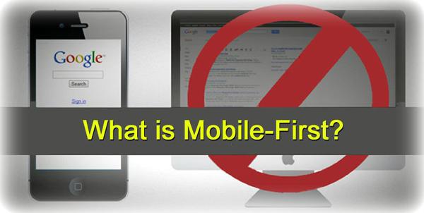 mobile-first-6.jpg