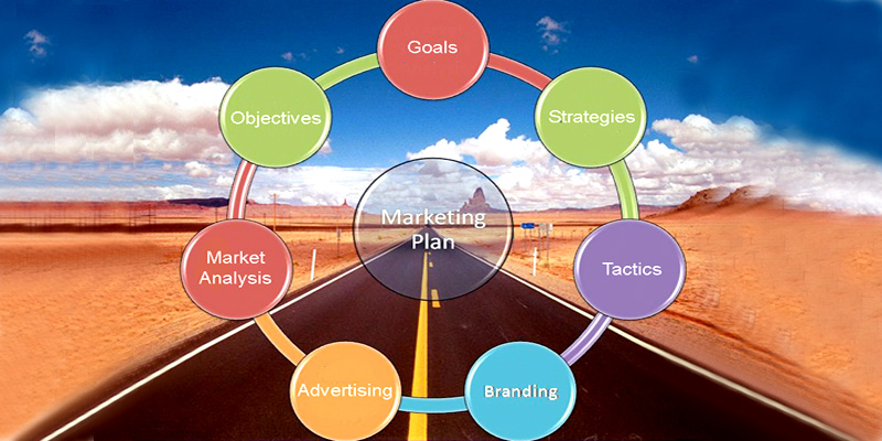Marketing-Plan-8.jpg