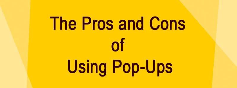 pop-ups-pros-and-cons.jpg