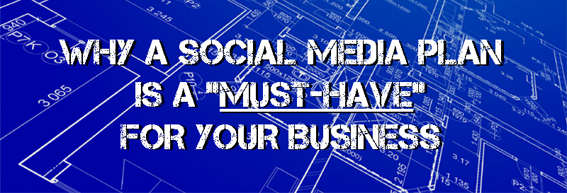 Why-a-social-media-plan-is-a-must.jpg