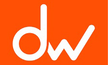 dw-advertsing-logo-cropped-2.jpg