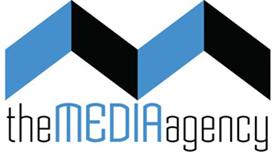 the-media-agency-275.jpg