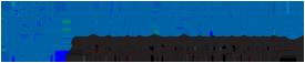 pratt-whitney-logo-275.png
