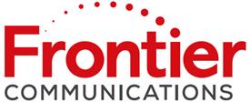 frontier-logo-275.png