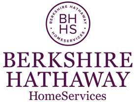 berkshire-hathaway-home-services-logo-275.png