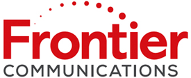 frontier-logo-275.png