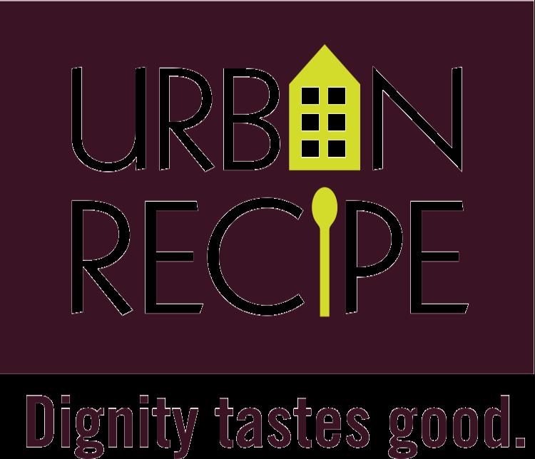 Urban Recipe Logo_transparent background.png