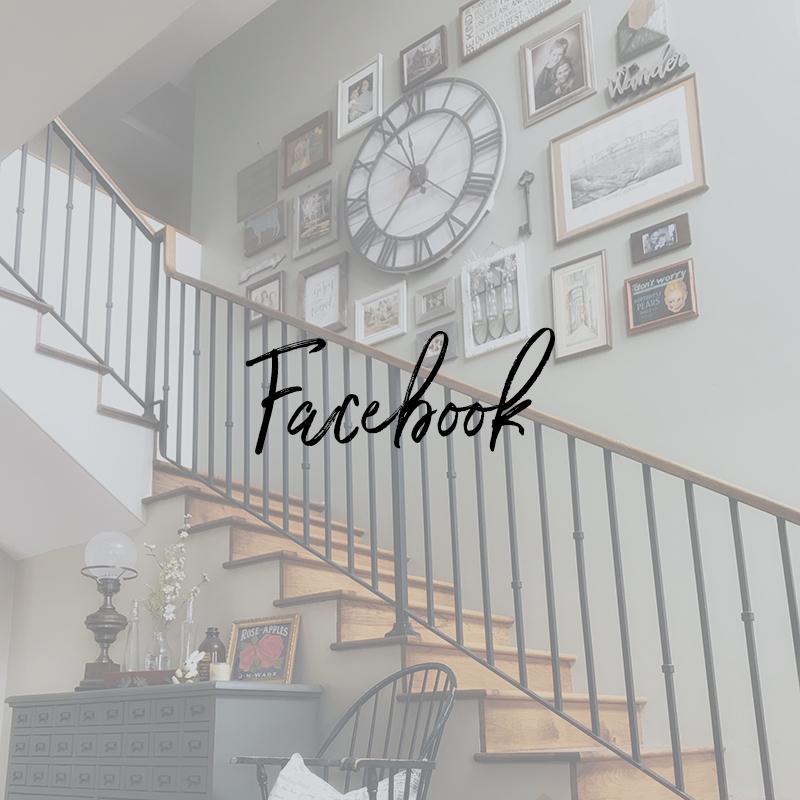 Designology Studio | Facebook