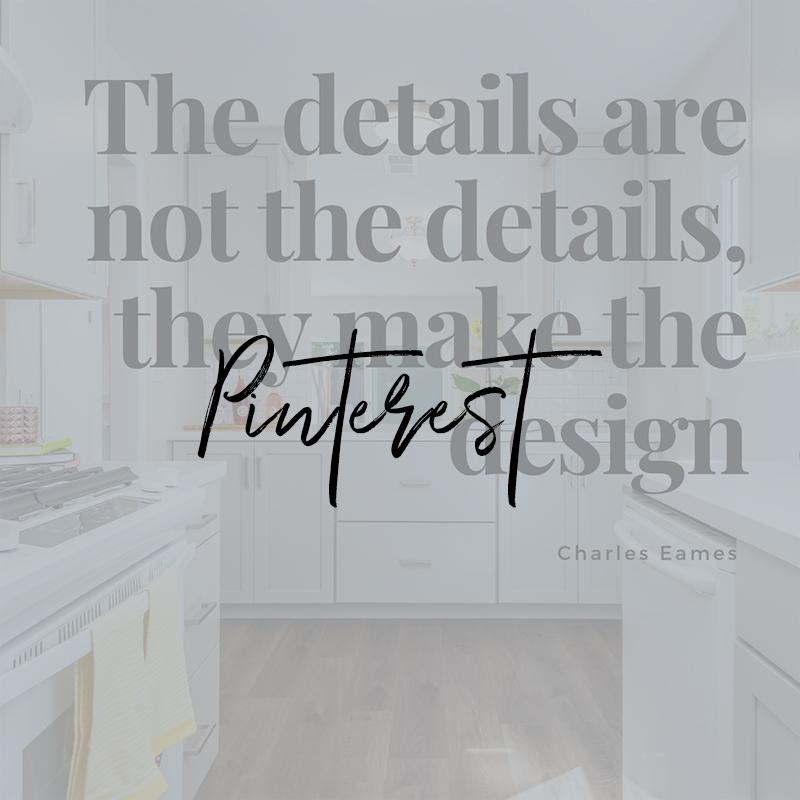 Designology Studio | Pinterest
