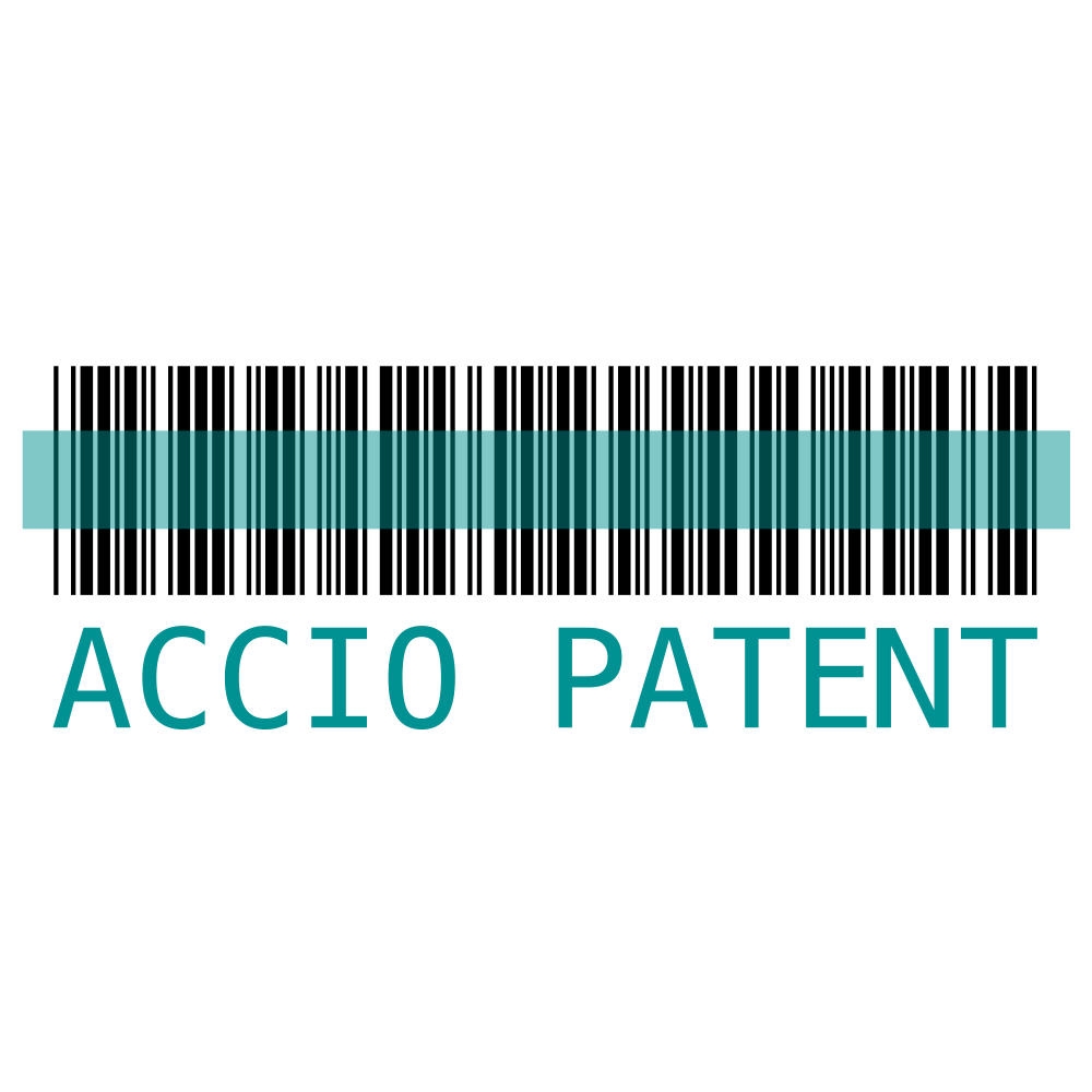 Accio Patent Wide Logo with Name (large)@0.5x.png