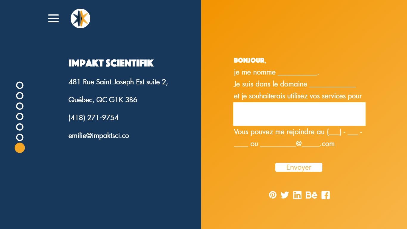 Web 1366 – 12.jpg