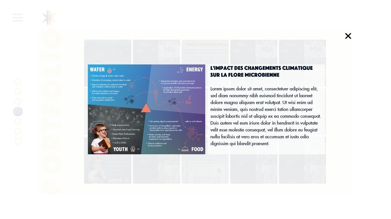 Web 1366 – 17.jpg