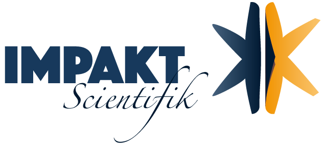 Logo_ImpaktSci.png