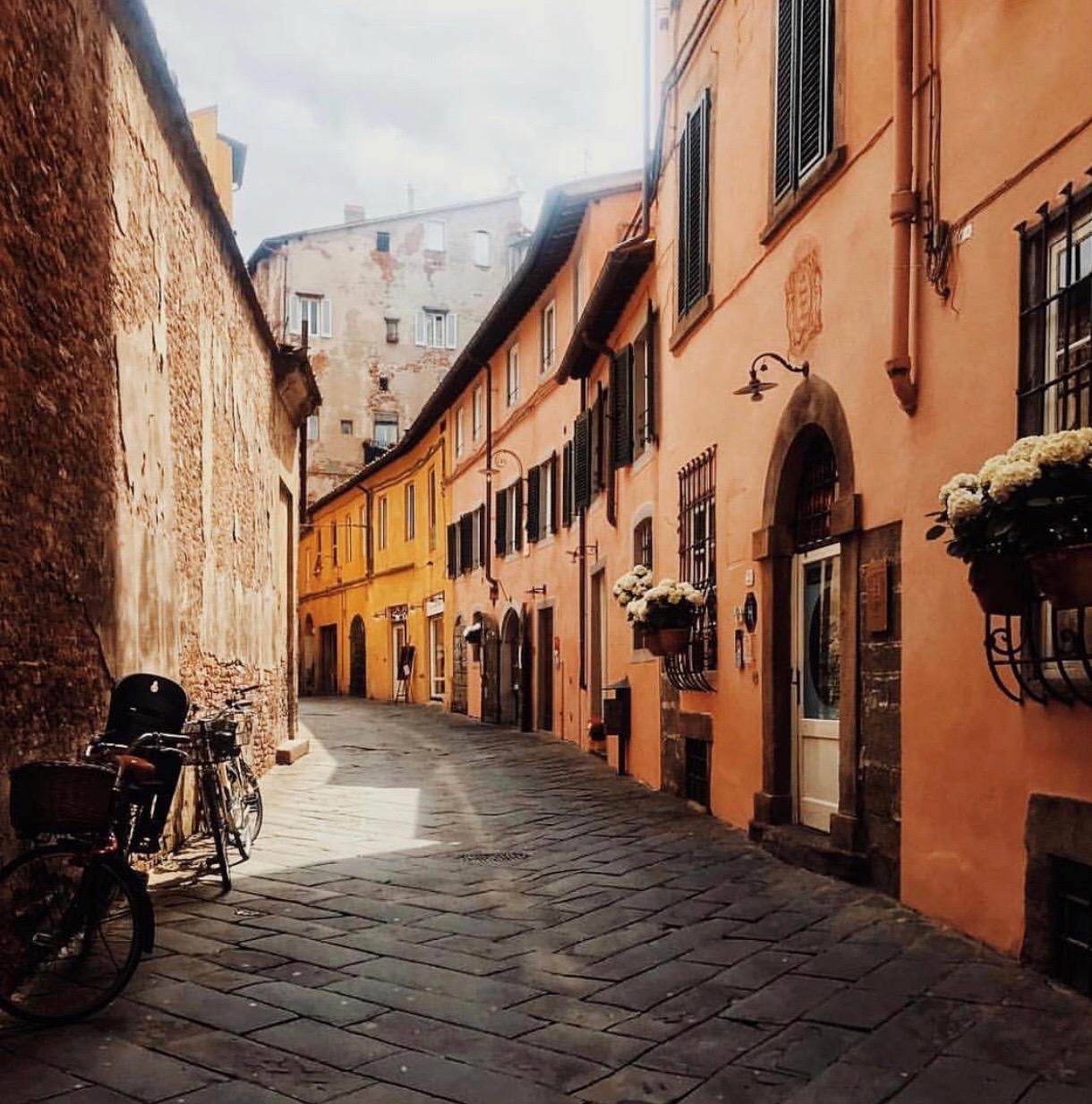 Italy retreat pic.jpg