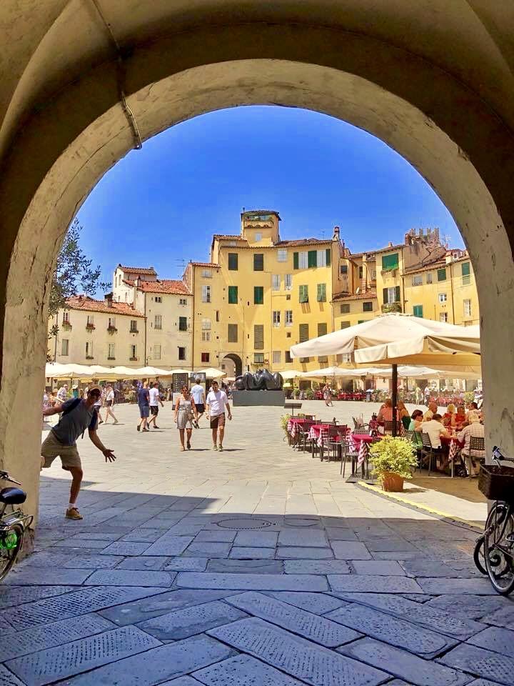 Lucca .JPG