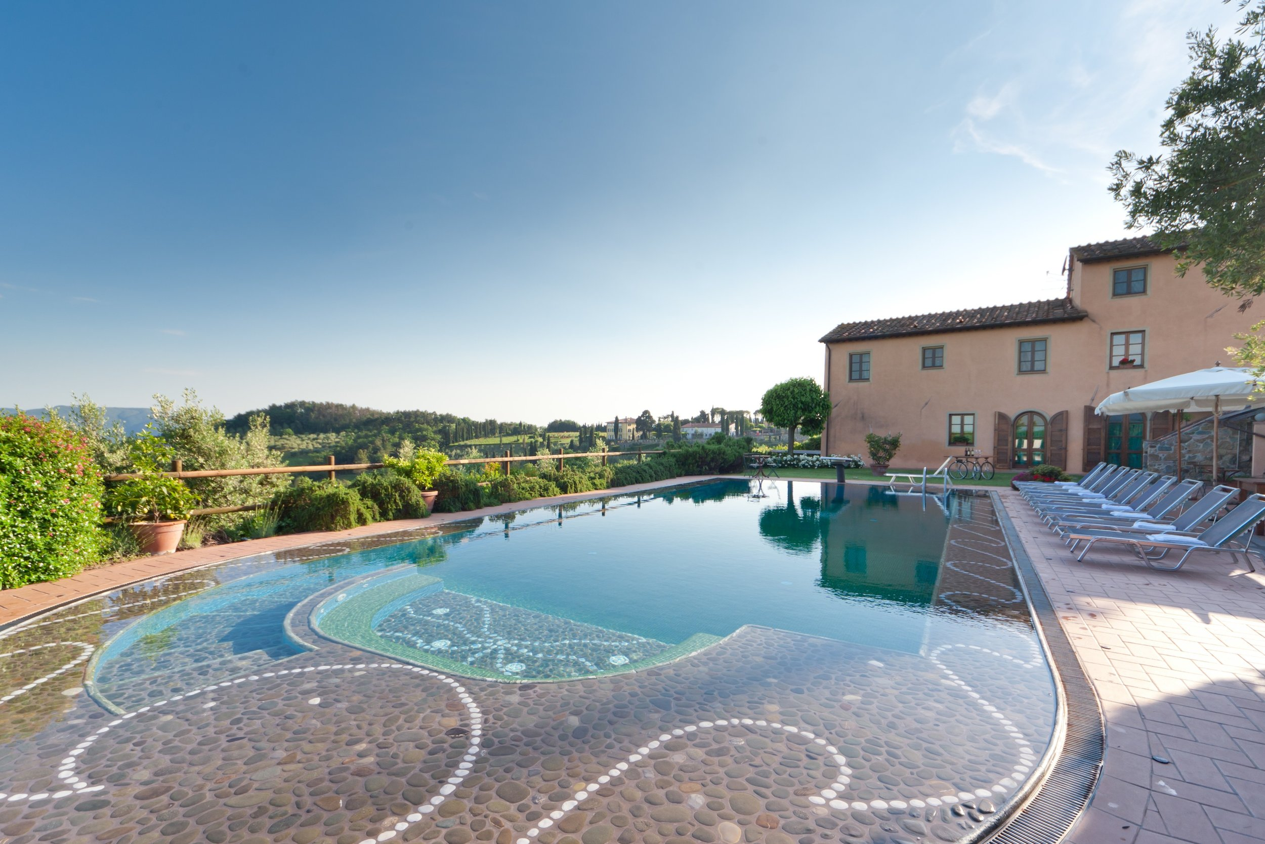 Borghino Swimming Pool 2.jpg