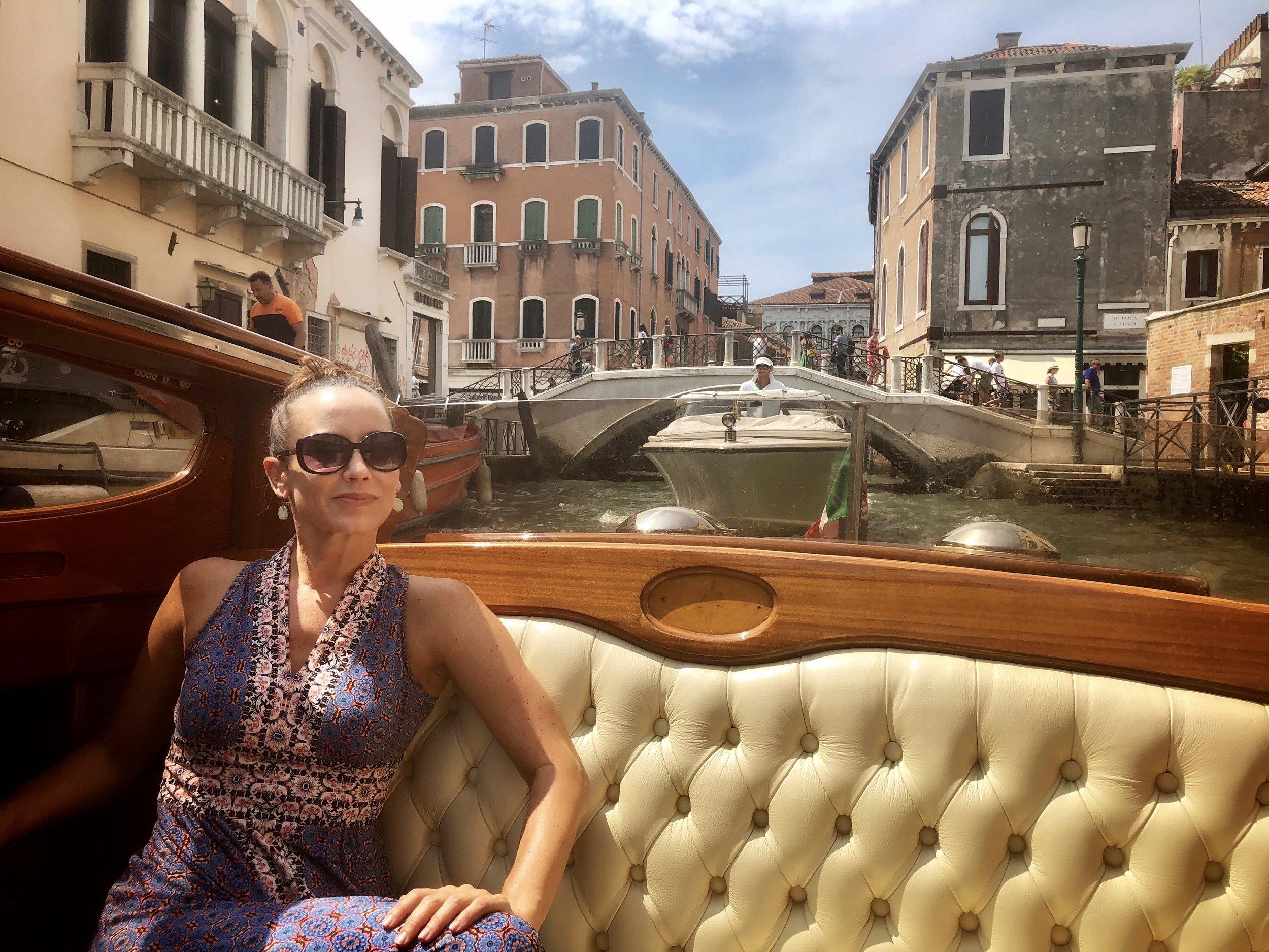 boat in Venice.JPG