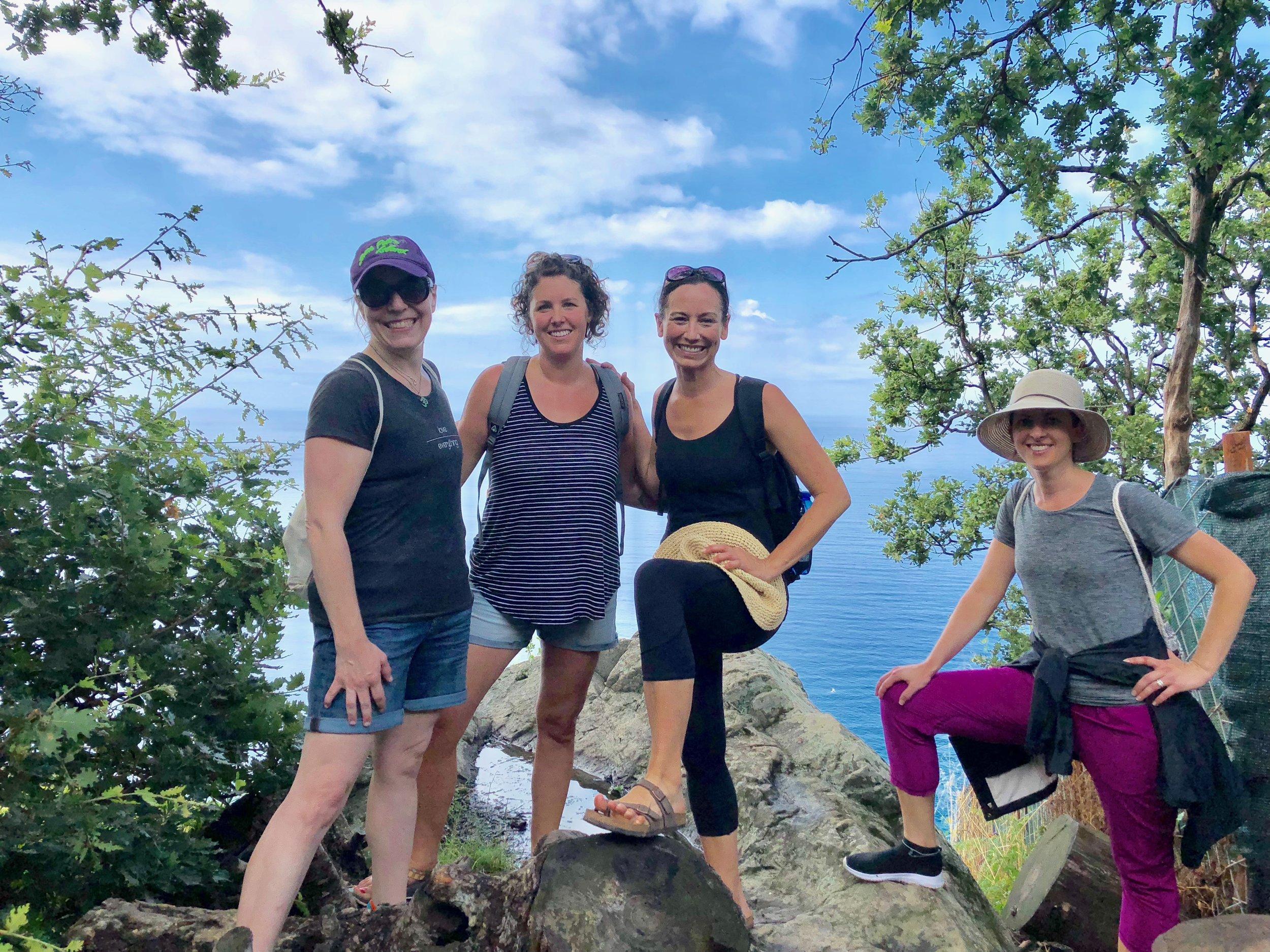 Hiking Cinque Terre.JPG
