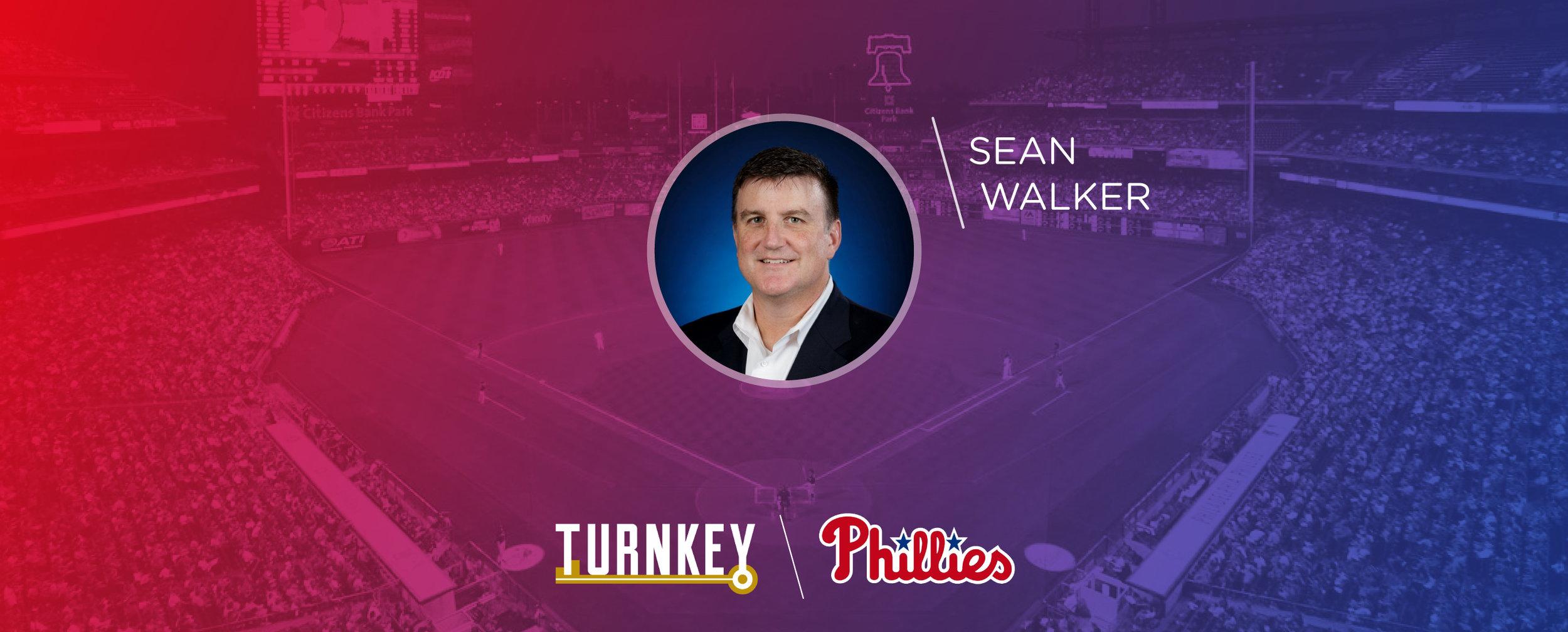 Turnkey-Phillies-Header.jpg