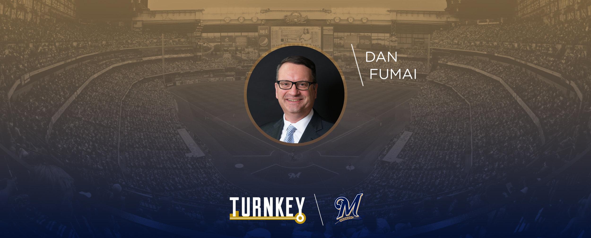 Milwaukee-Brewers-Announcement-TS-Website-0218-(TS).jpg
