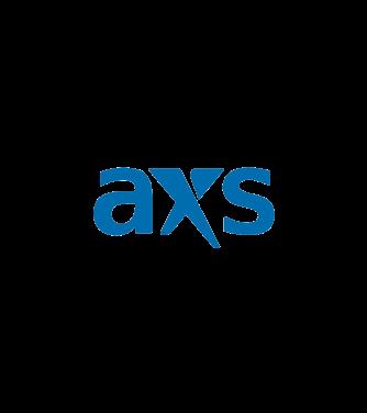 TS-Website-2018-Assets (TS)-C-83.png